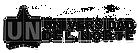 Logo_uninorte_colombia.png