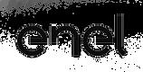 logo-vector-enel-monocromo.png