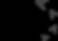 logo-impala.png
