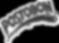 postobon-logo-31569E7991-seeklogo.png