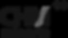 csm_mineria-logo-chm_53b48260d1.png