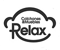 colchones.png