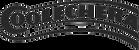 Coolechera-logo-49830FDECD-seeklogo.png