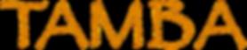 logo-tamba-1-filtered.png