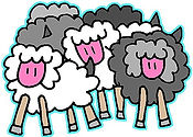 clip-art-sheep-276208.jpg