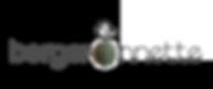 logo-backtruc-1-e1527668145252.png