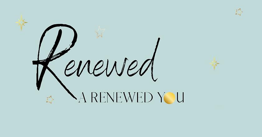 Website Renwed.png