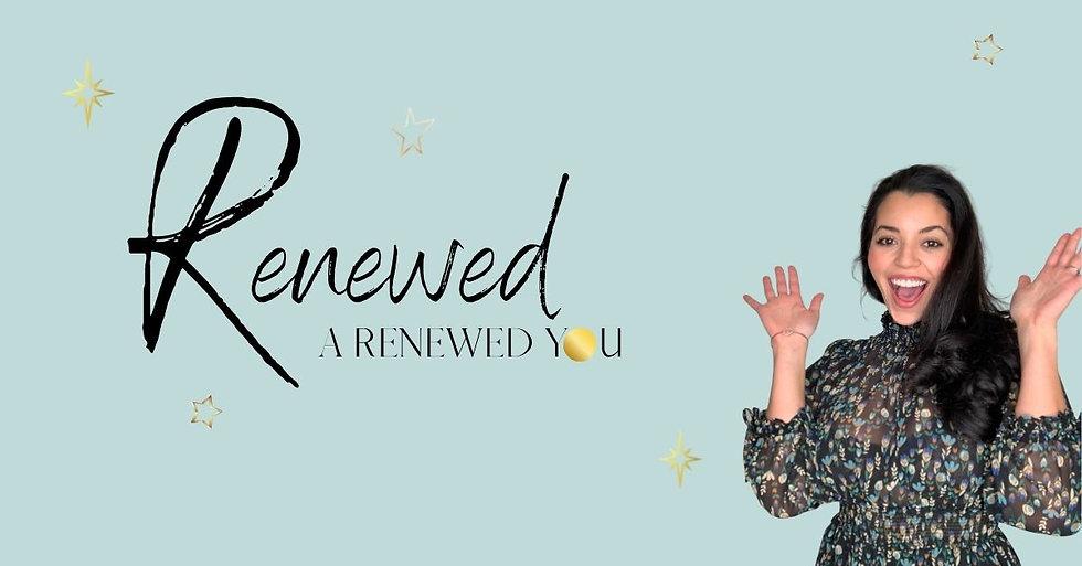 a renewed you Website Renwed.jpg