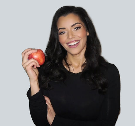 apple and me_edited.jpg