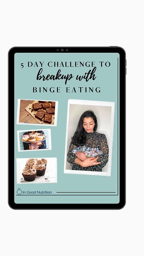updated Wix breakup w binge eating.jpg