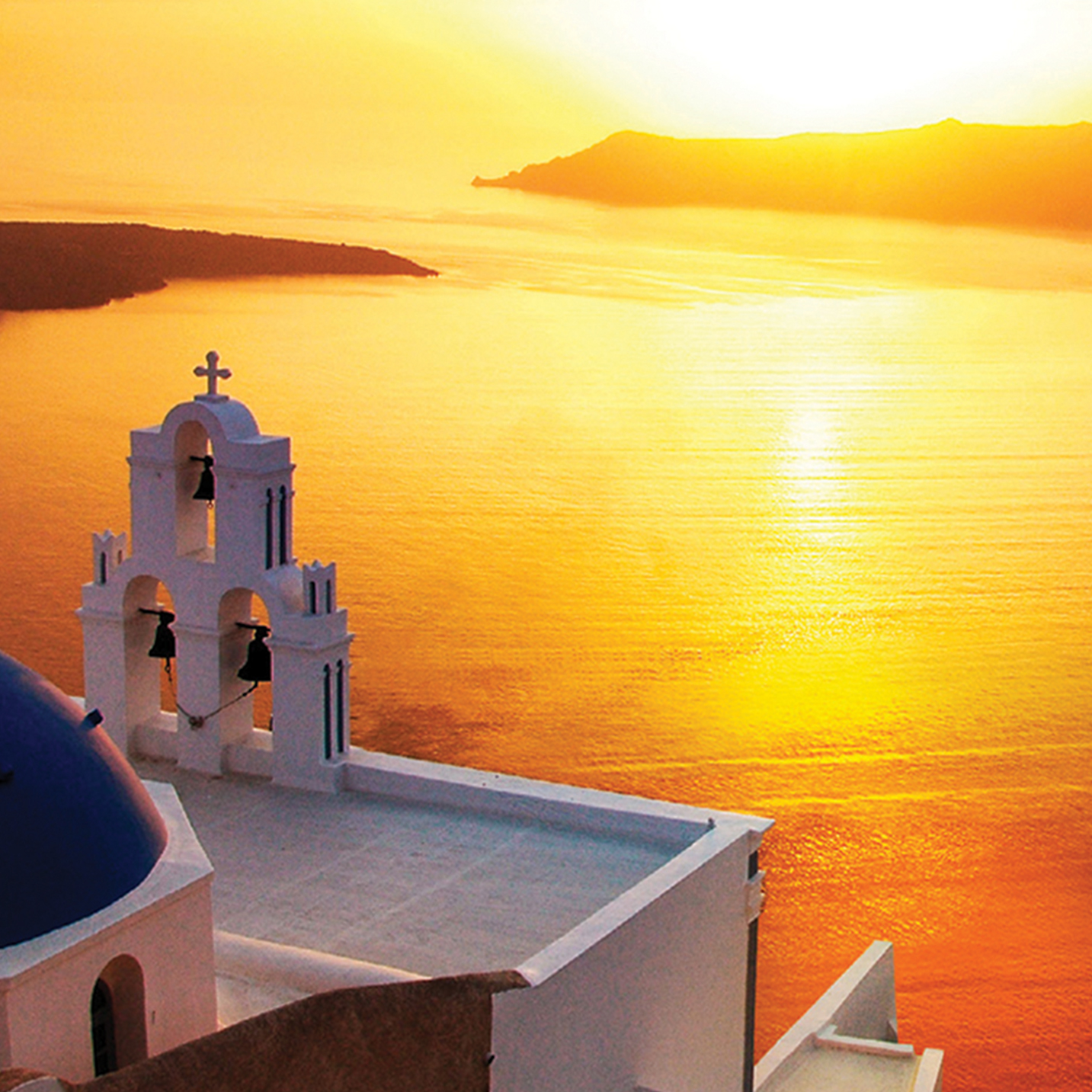 HOME PAGE - TEMPLATE-Recovered_0017_58.Port - Aegean.jpg