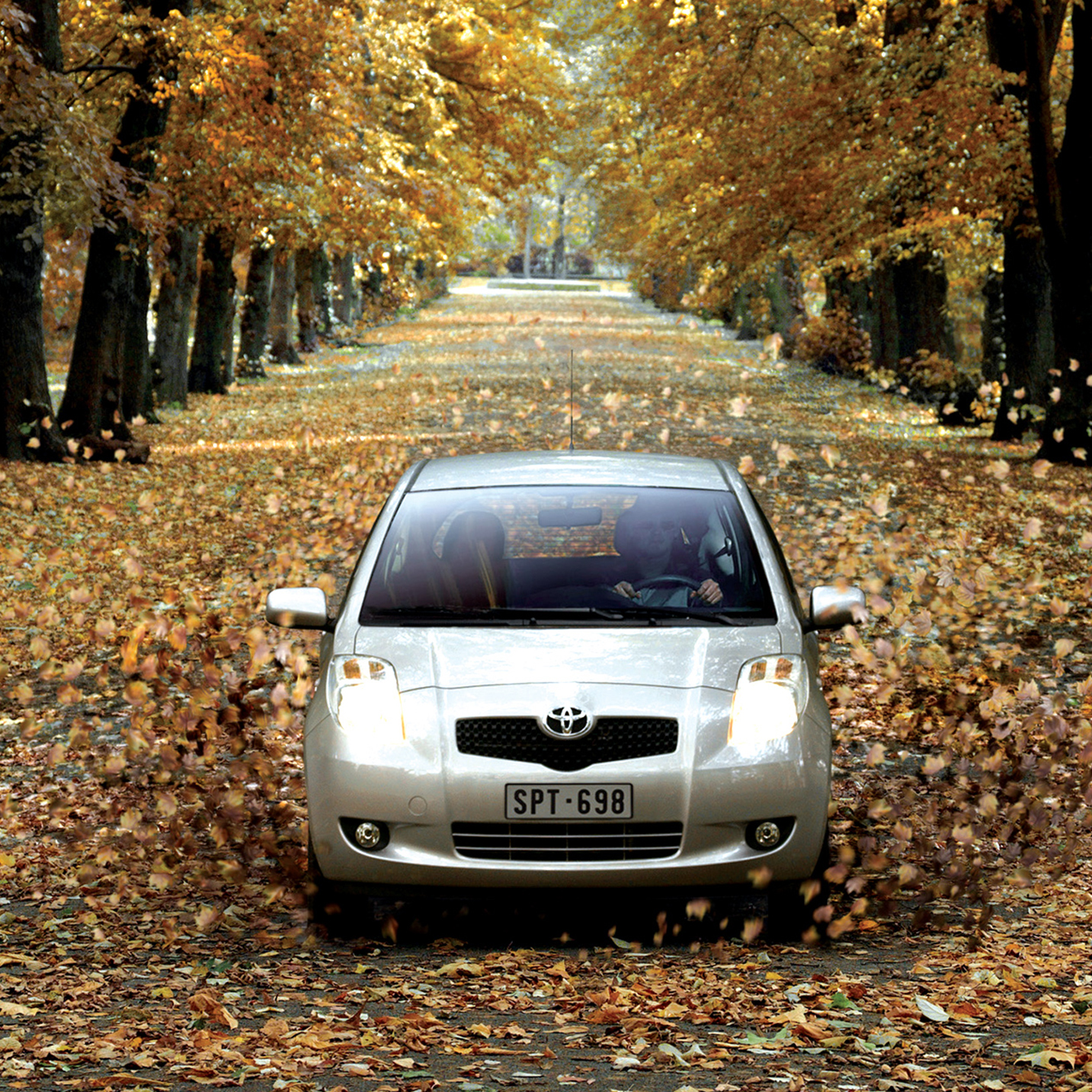 HOME PAGE - TEMPLATE-Recovered_0004_45.Port - Toyota Retouching 3 Autumn Road.jp