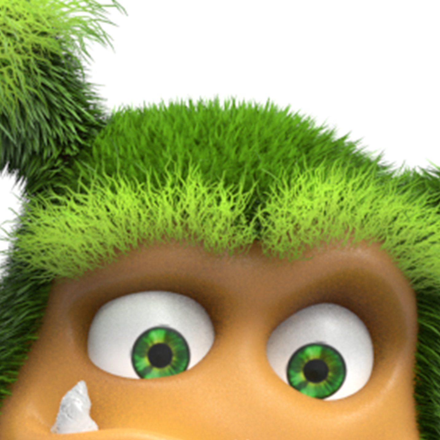 HOME PAGE - TEMPLATE-Recovered_0010_Furry Monster Beauty Pass.jpg
