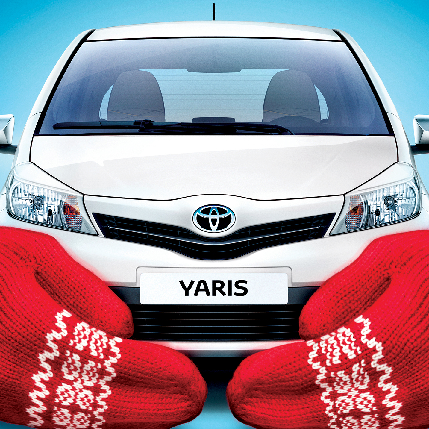 HOME PAGE - TEMPLATE-Recovered_0003_54.Port - Toyota Retouching 5 Mittens.jpg