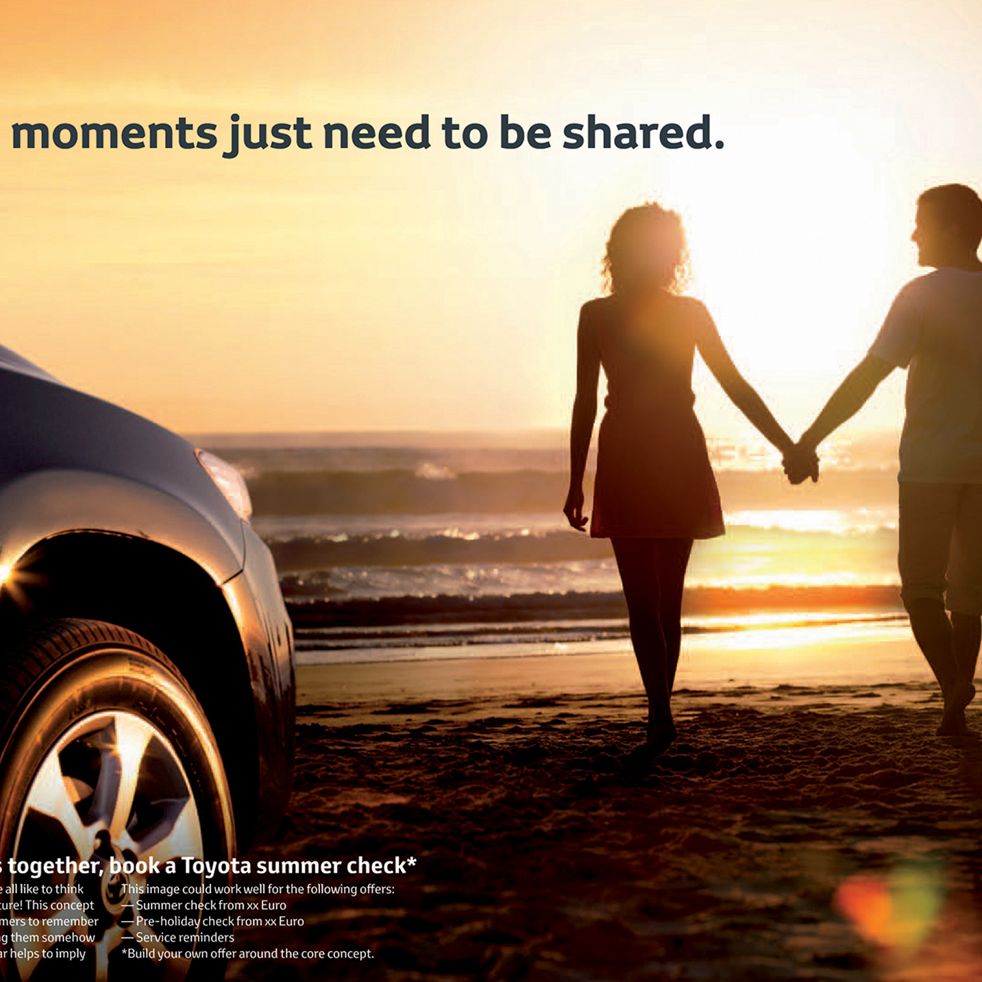 HOME PAGE - TEMPLATE-Recovered_0000_42.Port - Toyota Ads 8 NEW.jpg