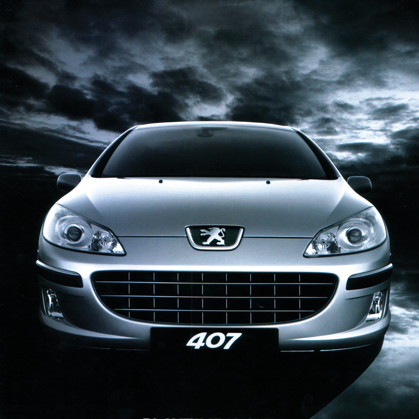 HOME PAGE - TEMPLATE-Recovered_0018_26.Port - Peugeot.jpg