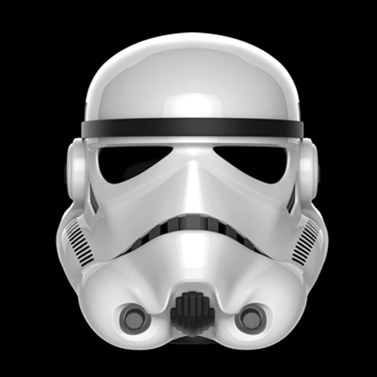 HOME PAGE - TEMPLATE-Recovered_0012_59.Port - Star wars (Endor).jpg