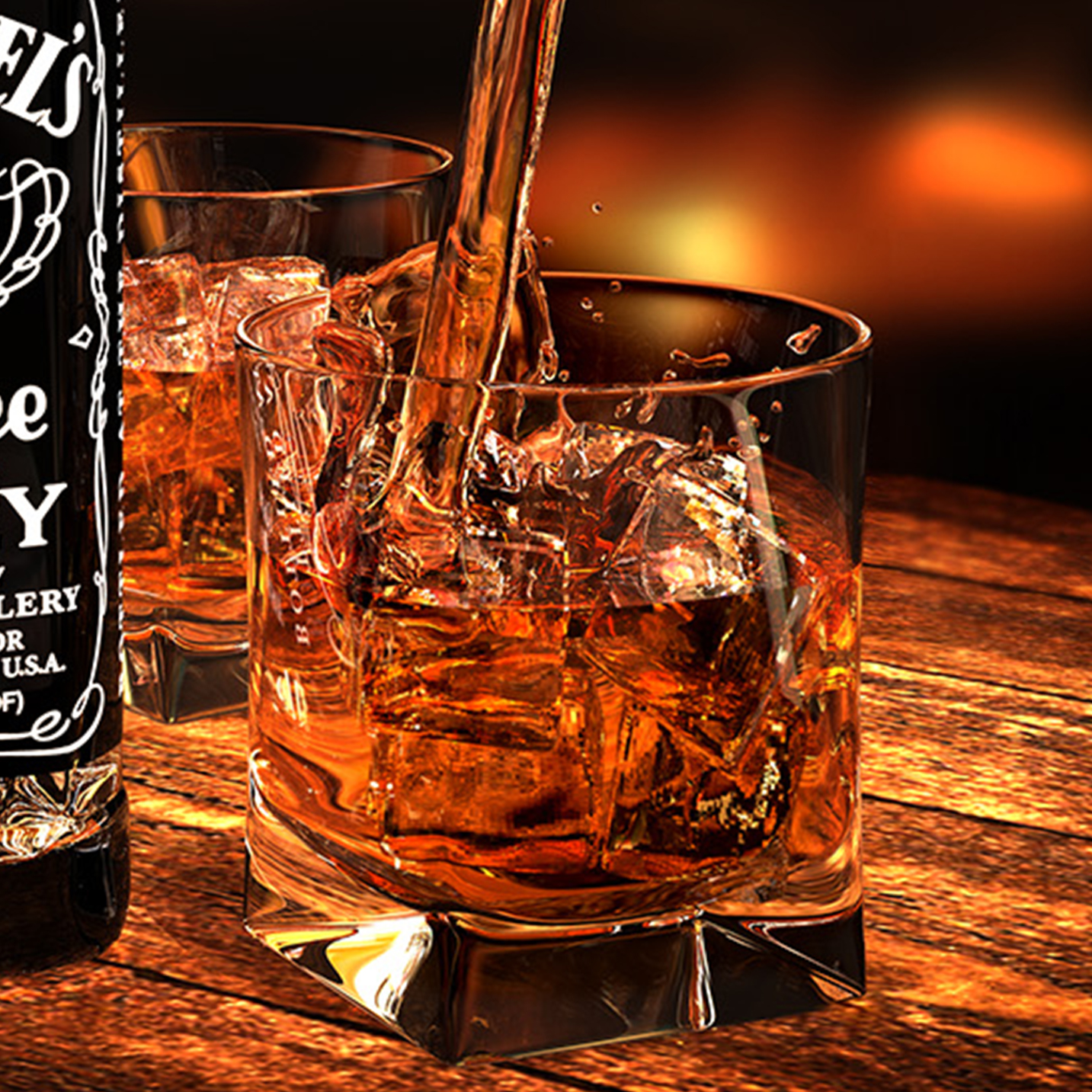 HOME PAGE - TEMPLATE-Recovered_0011_60.Port - JD Whiskey v2.jpg