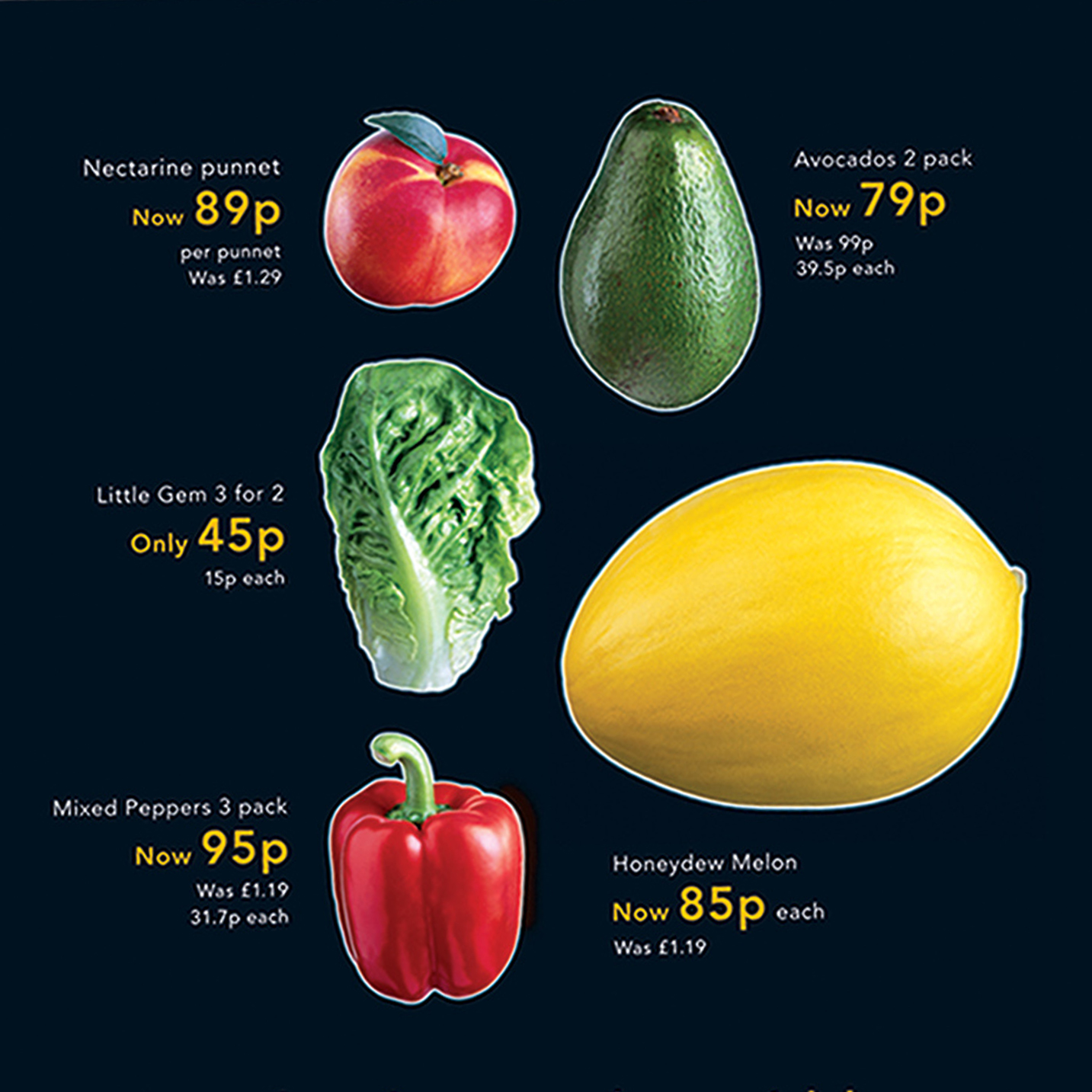 HOME PAGE - TEMPLATE-Recovered_0019_02.Port - Aldi.jpg