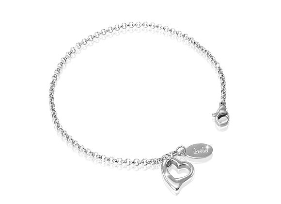 Belle Pulsera Feel Love