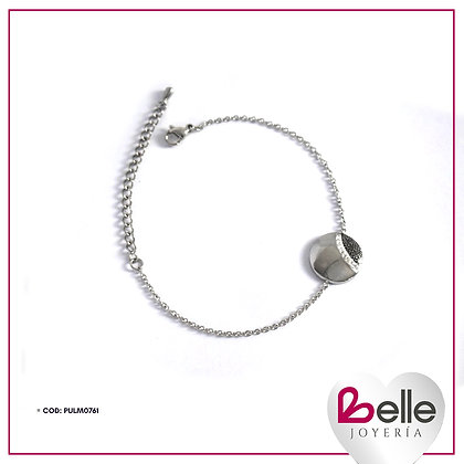 Belle Pulsera Full Moon