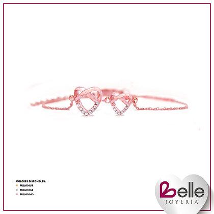 Belle Pulsera Love You