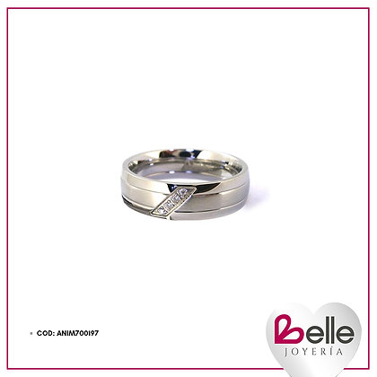 Belle Anillo Dream
