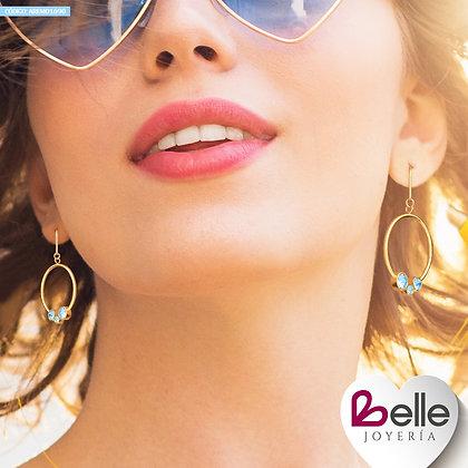 Belle Aretes Versalles