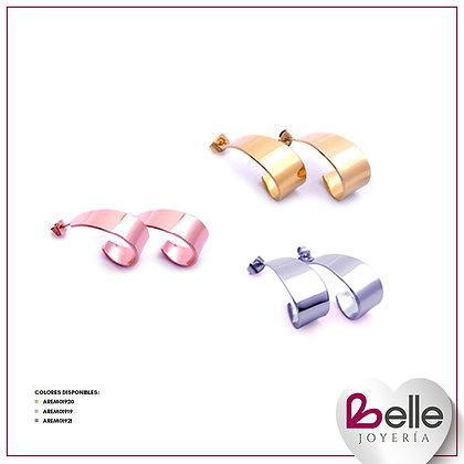 Belle Aretes Musa