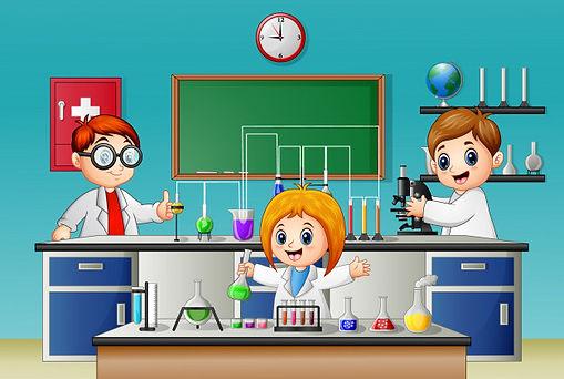 kids-doing-experiment-lab_43633-3159.jpg