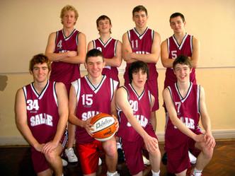 Basketball 2008.jpg