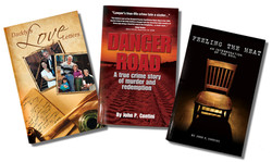 Book Layouts & Cover Design