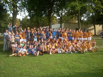 Paris Rugby Trip 2013.jpg