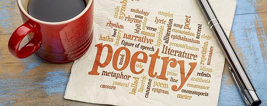 blog-poetry.jpg