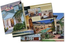 RJS Builders Brochure