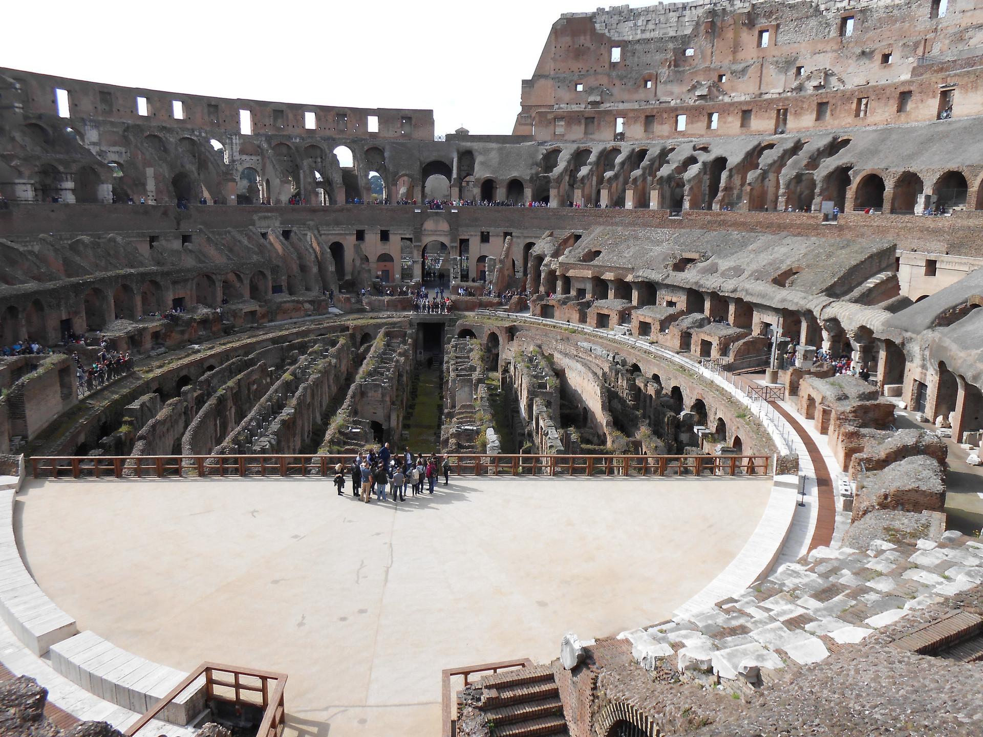 Rome 2013.jpg