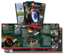 Florida Mechanical Brochure