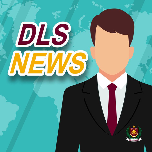 DLS Latest News Articles