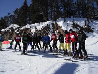 Andorra 2014.jpg