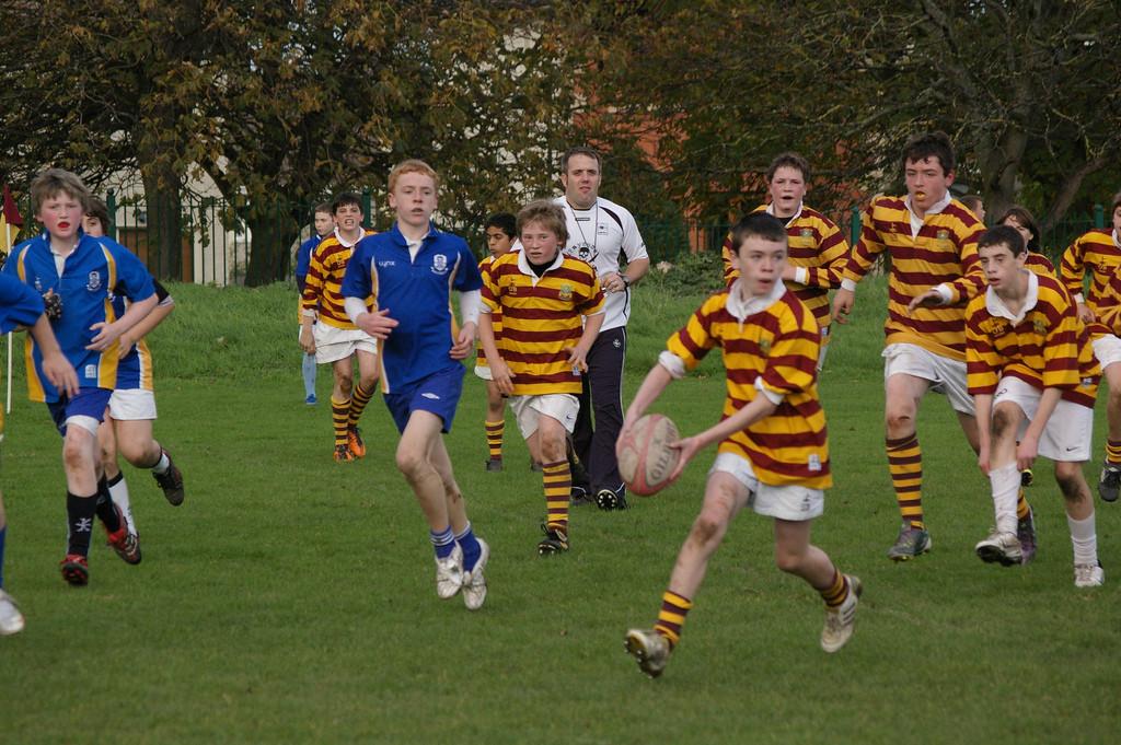 Under 13's Rugby 2011.jpg