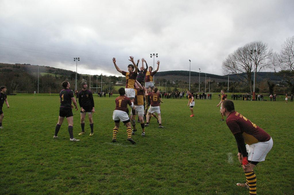 Rugby 2012.jpg