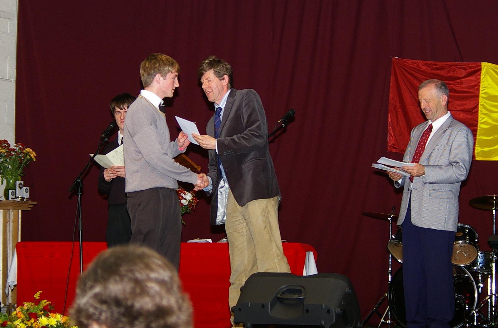 Prize Night 2012.jpg