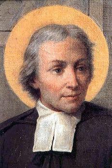 Jean_baptiste_de_la_Salle[1].jpg