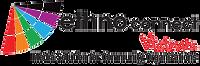 logo ethnoconnectvietnam.png
