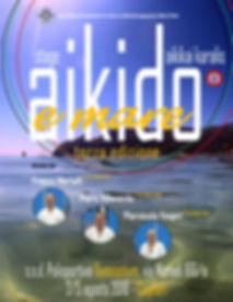 Aikido e Mare 2018 1.jpg