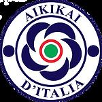 aikikai_logo.png