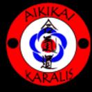 Logo AIKIDO Karalis.png