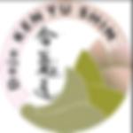 Logo Kenyushin.png