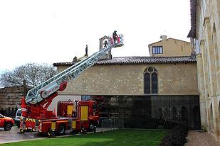ex_pompiers_vignette.jpg