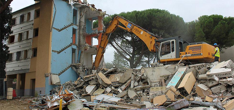 garros-fin-demolition_une.jpg